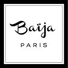 L'institut de beauté Neptune propose tous les produits naturel de la marque Baija