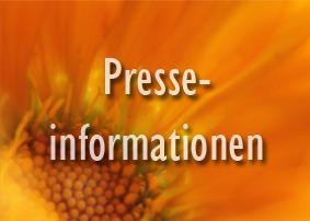 Valerie Forster, Button, Presseinformationen