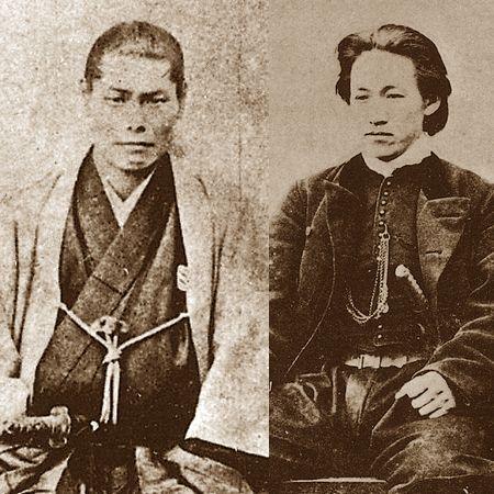 第8回 幕末の坂東武者