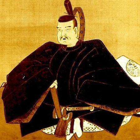第1回 坂東の新皇 平将門