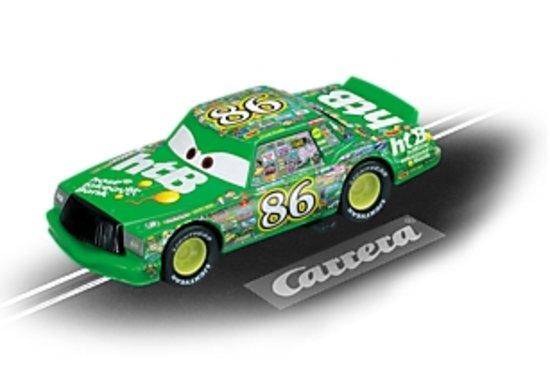 Carrera Go Auto Webshop De Kids Pitstop