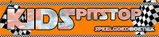 De Kids Pitstop Amsterdam voor carrera racebanen en mattel disney cars, cars 1, cars 2, cars 3 en meer speelgoed