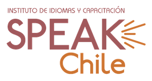 Speak Chile Spanish School in Pucón Chile