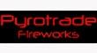 Pyrotrade