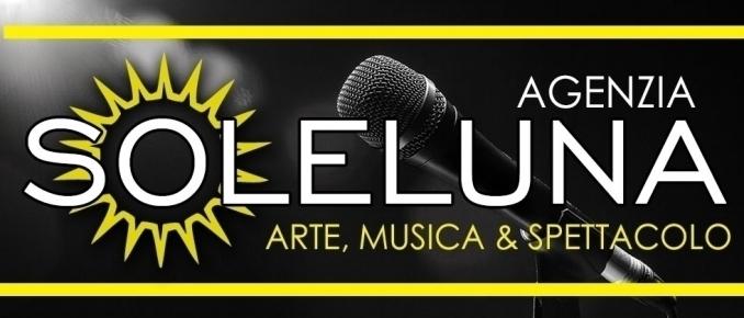 agenzia musica spettacoli cantanti napoletani comici cabarettisti napoletani, biagio izzo, tommaso romano, simone schettino, management,