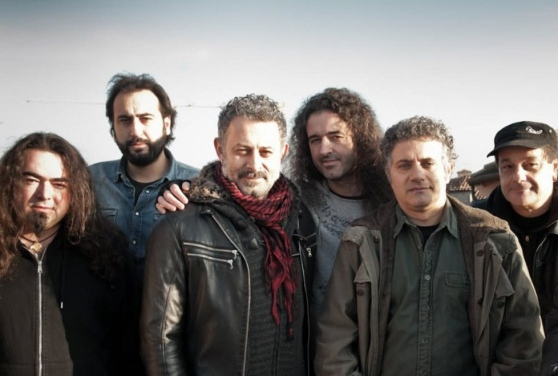 Modena City Ramblers, instagram, facebook, youtube, video, management agenzia contatti manager feste di piazza, concerti, ingaggio, foto, poster, calendario date,