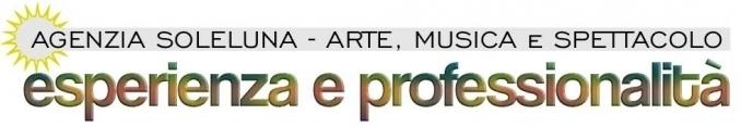 musica, arte, spettacoli, agenzia soleluna, musica matrimonio, musica piazza, concerti cantanti, gianni nazzaro, biagio izzo, gianluca capozzi,