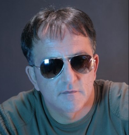 Tommy Riccio, management agenzia contatti cantanti napoletani neomelodici, cantante napoletana neomelodica, per matrimoni, battesimi, comunioni, feste private compleanni, agenzia cantanti, napoletani,