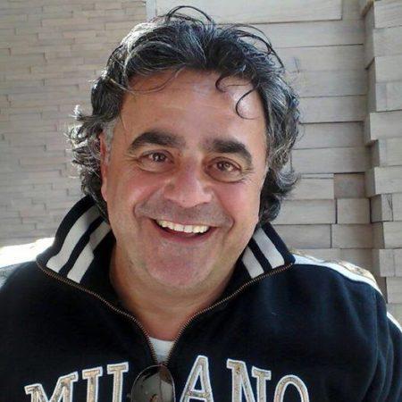 Carmelo Zappulla, management agenzia contatti cantanti napoletani neomelodici, cantante napoletana neomelodica, per matrimoni, battesimi, comunioni, feste private compleanni, agenzia cantanti, napoletani,