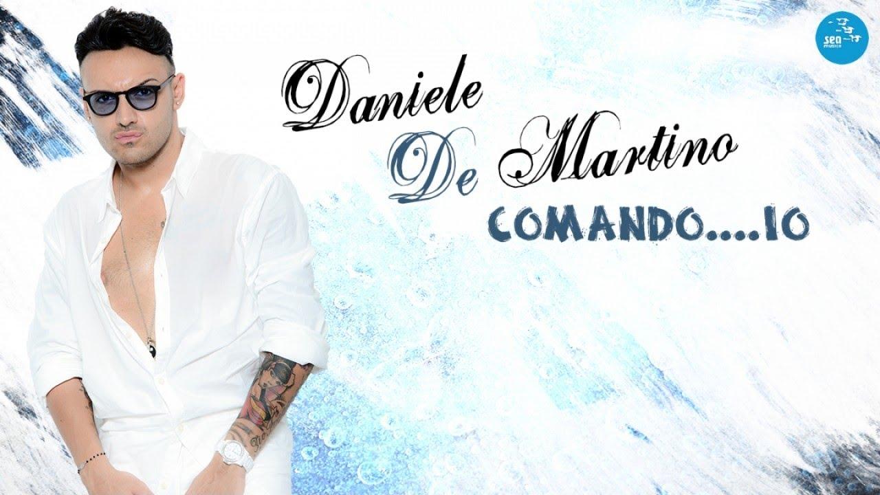 Daniele De Martino, cantante napoletano neomelodico management contatti agenzia, daniele de martino matrimoni comunione battesimo feste di piazza feste private, ingaggio daniele de martino