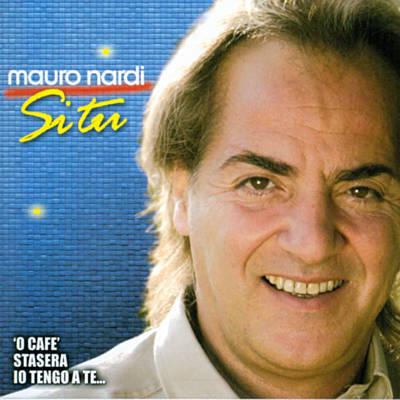 Mauro Nardi, management agenzia contatti cantanti napoletani neomelodici, cantante napoletana neomelodica, per matrimoni, battesimi, comunioni, feste private compleanni, agenzia cantanti, napoletani,