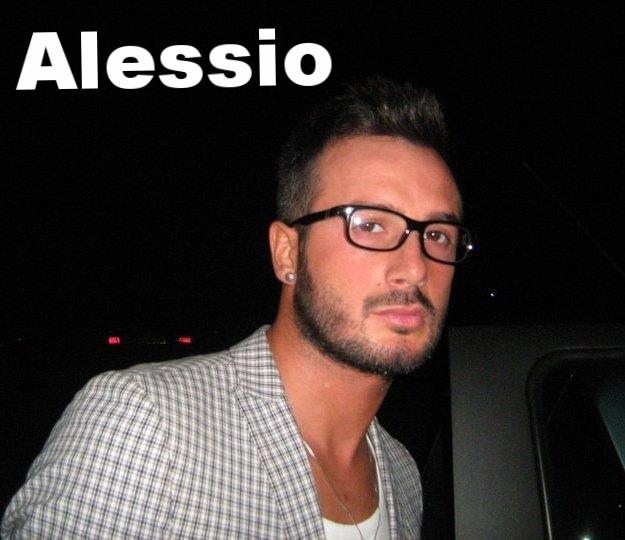 Alessio, contatti Alessio, agenzia Alessio, ingaggio Alessio, prezzi Alessio, contattare Alessio, info Alessio, agenzia spettacoli, contatti agenzia Alessio, Alessio, sanremo, Alessio, neomelodico, cantanti napoletani, alessio cantante, contattare alessio