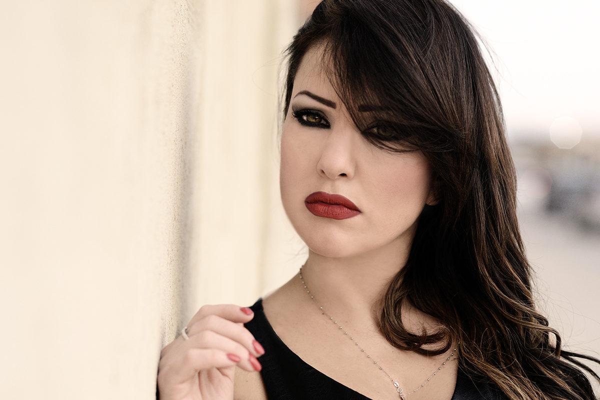 Stefania Lay, management agenzia contatti cantanti napoletani neomelodici, cantante napoletana neomelodica, per matrimoni, battesimi, comunioni, feste private compleanni, agenzia cantanti, napoletani,