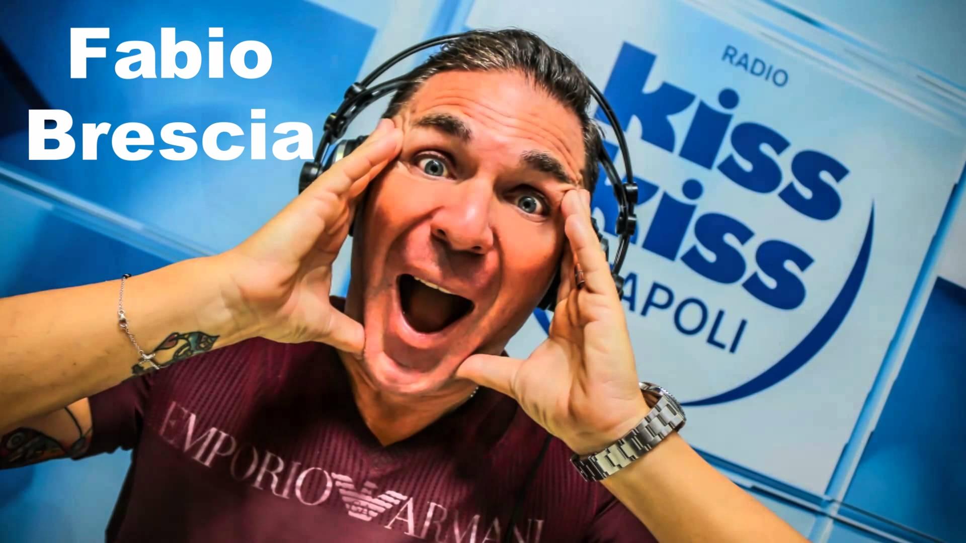 Fabio Brescia agenzia management Fabio Brescia comico cabarettista contatti ingaggio manager Fabio Brescia agenzia compagnia soleluna