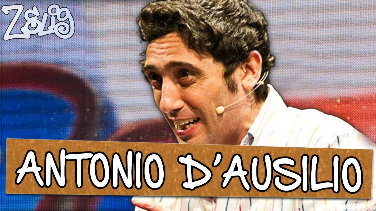 Antonio D'Ausilio management made in sud contatti agenzia ingaggio Antonio D'Ausilio