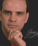 Cantanti napoletani, Per capire chi sono i cantanti napoletani o semplicemente i cantanti neomelodici possiamo partire dal famoso re della musica napoletana Nino D'Angelo, passare per il cantante neomelodico Tony Colombo fino ad arrivare al rap napoletano