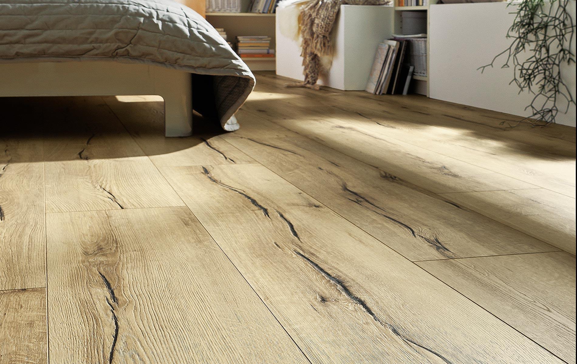 kork b schking raumkonzept. Black Bedroom Furniture Sets. Home Design Ideas