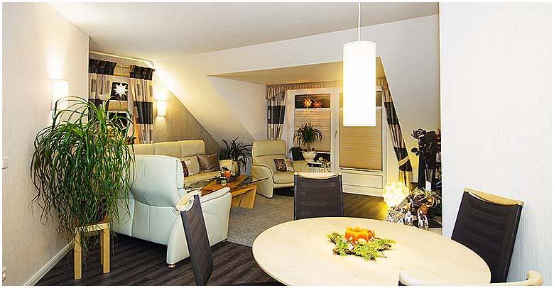 Gestaltung wohnzimmer b schking raumkonzept - Gestaltung wohnzimmer ...