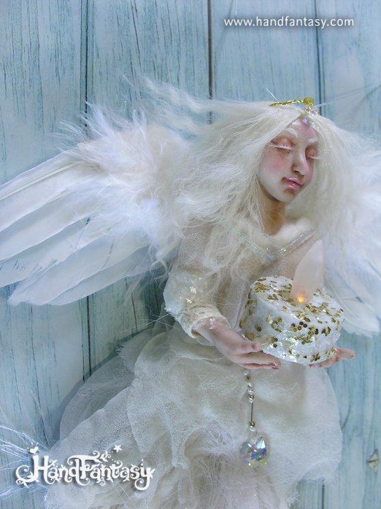 Figura de ángel para colgar, ángeles de luz, Móviles de Ángeles para colgar, Ángel Feng Shui, Figuras de ángeles de la guarda, Ángeles decorativos