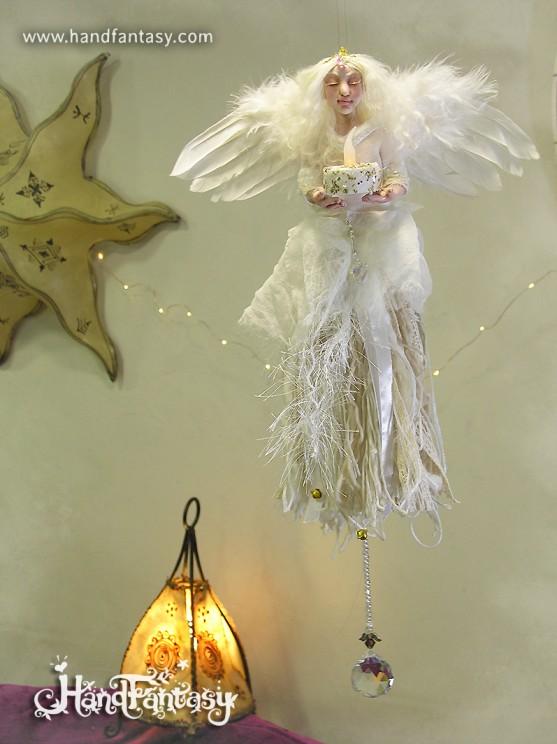 figura de ángel,ángeles de luz, figuras de arcangeles, ángeles para colgar