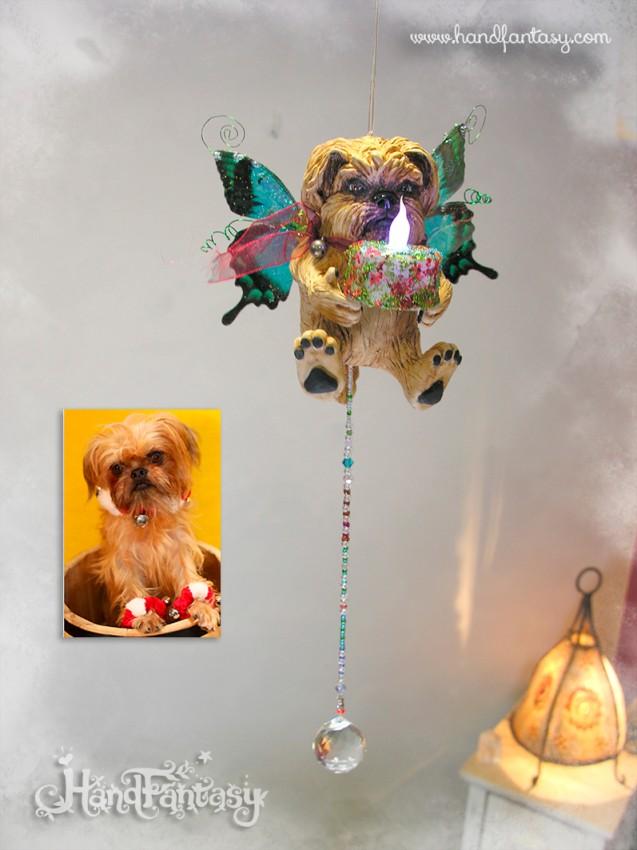 figuras mascotas, mascota personalizada, recuerdos de mascotas