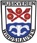 Wappen des MV