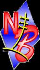 Bläserjugend des NBMB