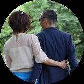 Paarberatung, Paarcoaching, Kommunikationscoaching, Kommunikation in der Beziehung verbessern, Missverständnisse vermeiden