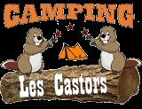 https://www.camping-les-castors.fr/