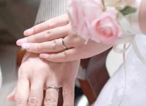 山梨の結婚祝いでは何に気をつければ良い?