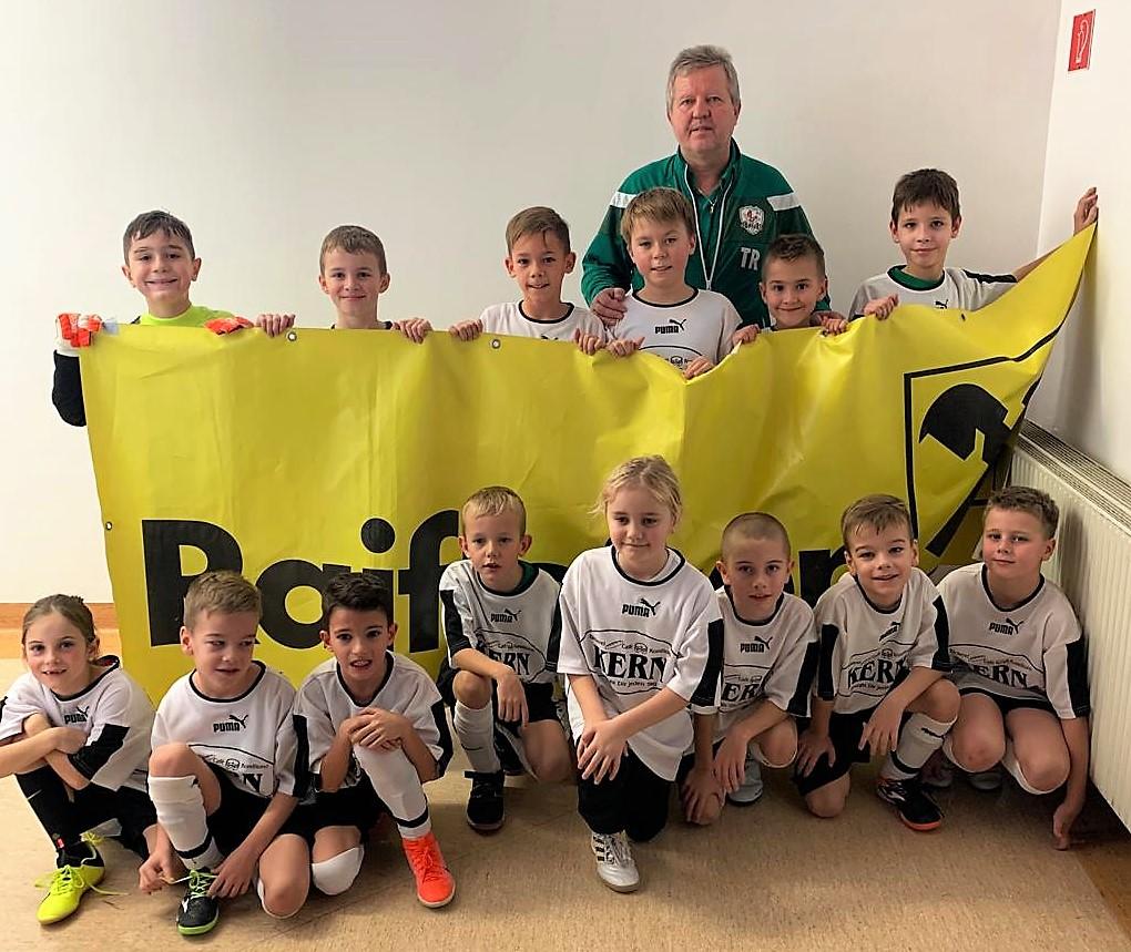 VS Kobersdorf-Kalkgruben