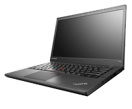 Laptops, Notebooks von Lenovo