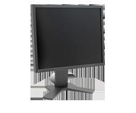Monitore, Bildschirme von Eizo und von Diversen Herstellern