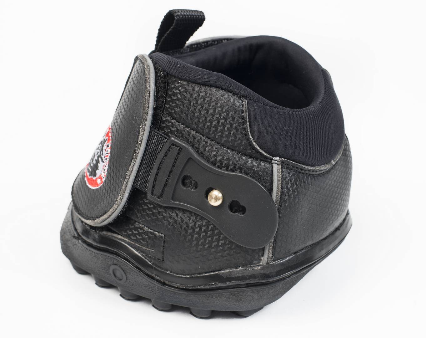 Equine Fusion Active Jogging Hufschuh