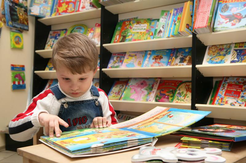 Прежде чем начать заниматься открытием детского книжного магазина, нужно  понять, что он должен из себя представлять. Для этого лучше всего  ориентироваться ... 51dbebddebd