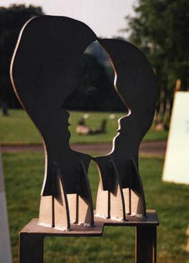 Profil    1997
