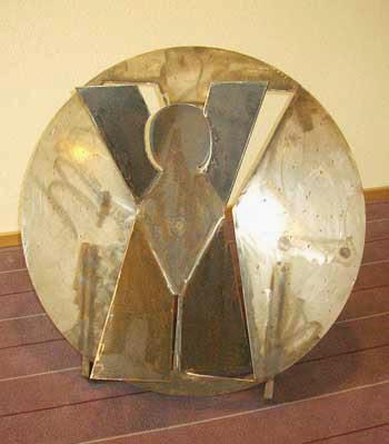 Auferstehung   2003
