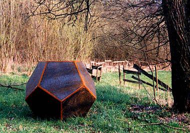 Dodekaeder    1996