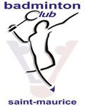 BC St-Maurice