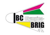 BC Brig
