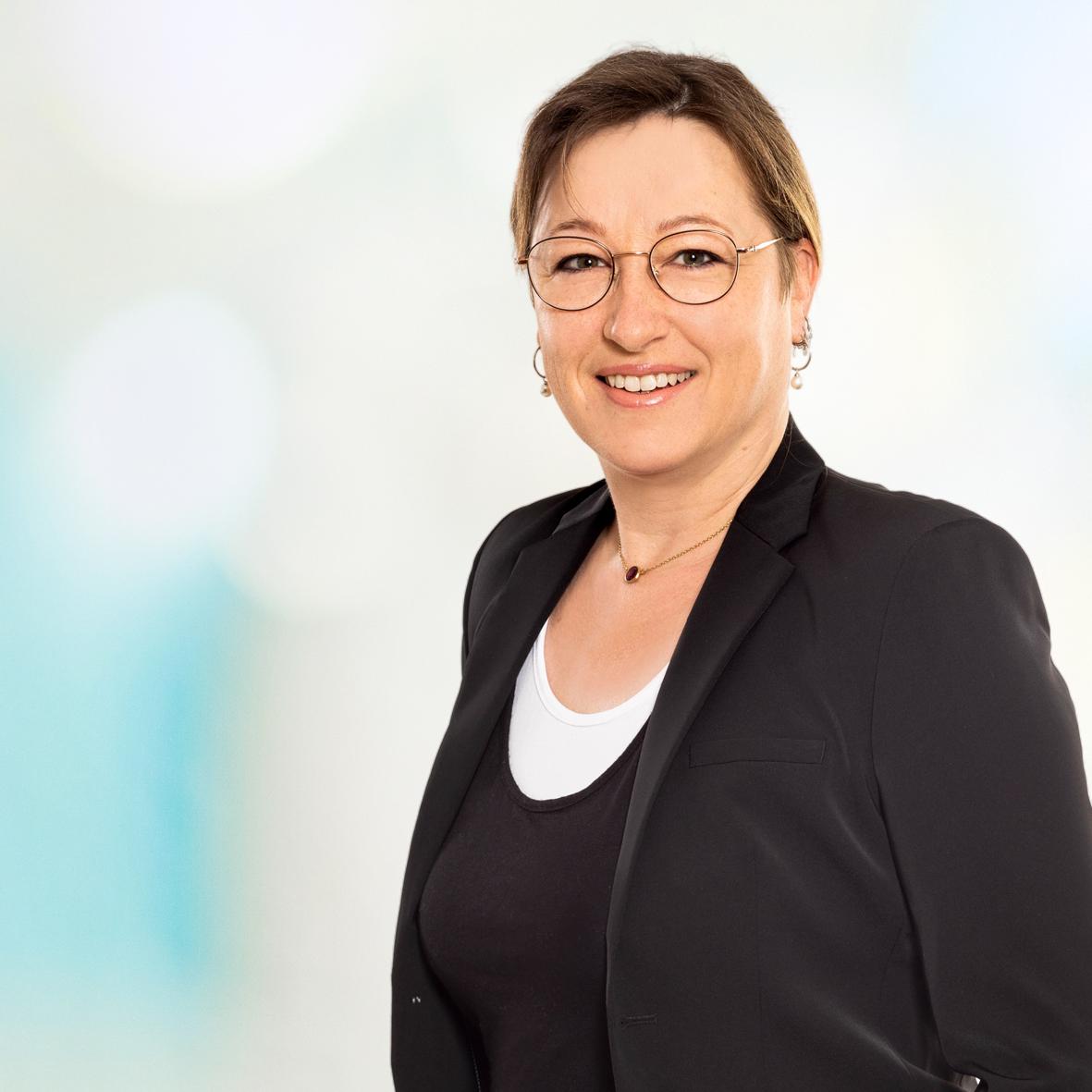 Nadja Conring