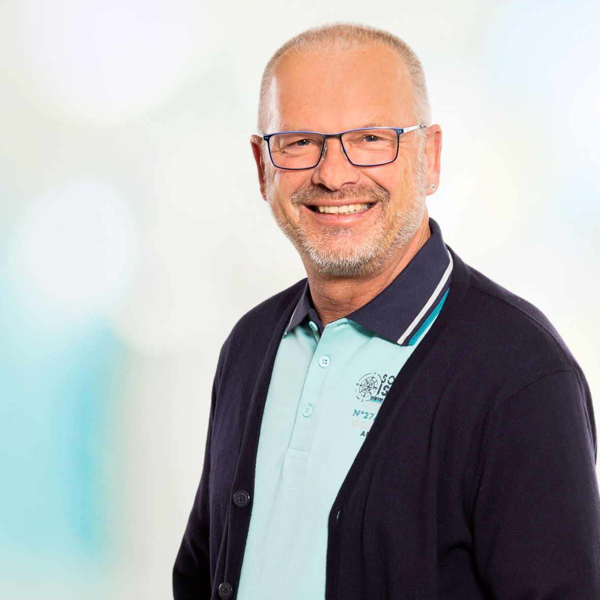 Rolf Fittje