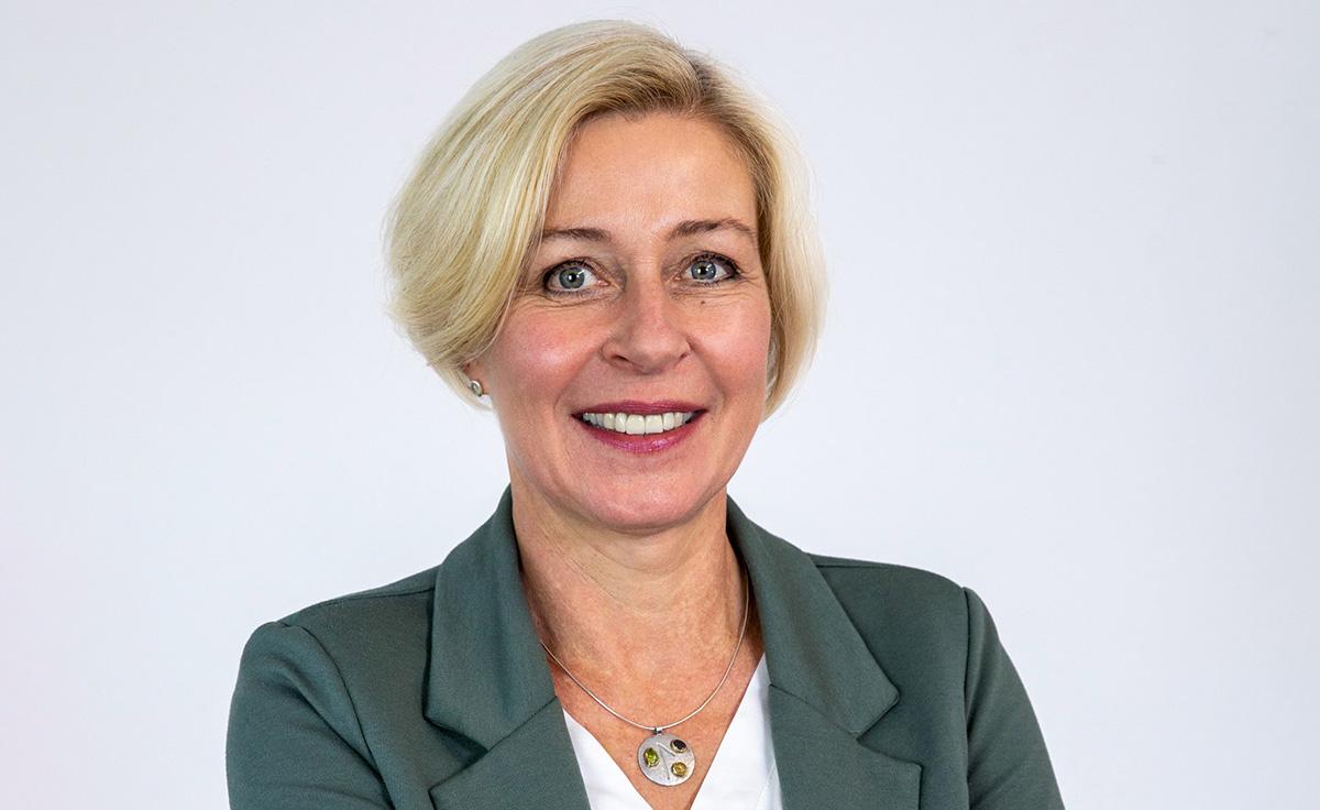 UWG unterstützt Karin Harms
