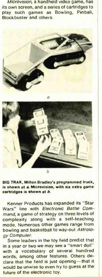 """RADIOELECTRONICS"",  NOVEMBER 1979"