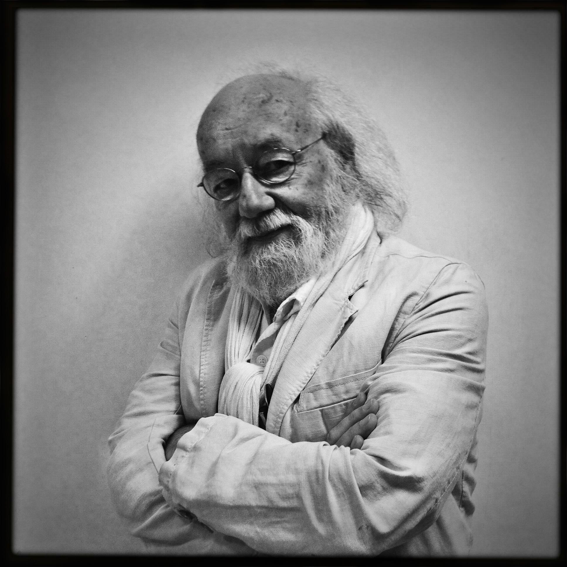 lambert schlechter, poet/author