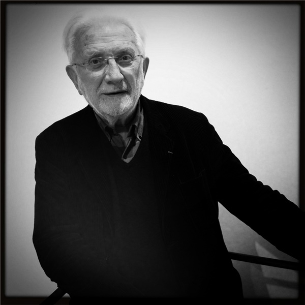 lucien clergue, photographer (+)