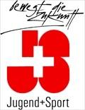 Jugend & Sport (J&S) - Bitte anklicken