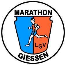 Läufer- und Gehervereinigung Marathon Giessen e. V