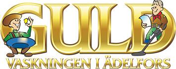 https://www.guldvaskning.se/de/var-kan-man-hitta-guld