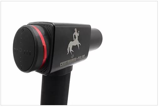 Centauras Products support Sara Malpass